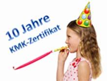 KMK-Fremdsprachen-Zertifikate