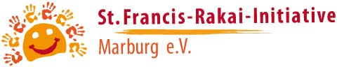 St. Francis-Racai-Initiative Marburg e. V.