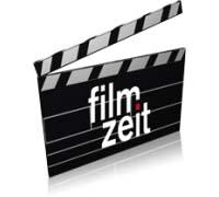 www.film-zeit.de - Filmkritiken Pressespiegel
